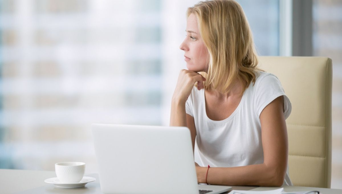 How The Gender Pay Gap Is Causing Problems For Aussie Women Now And In The Future