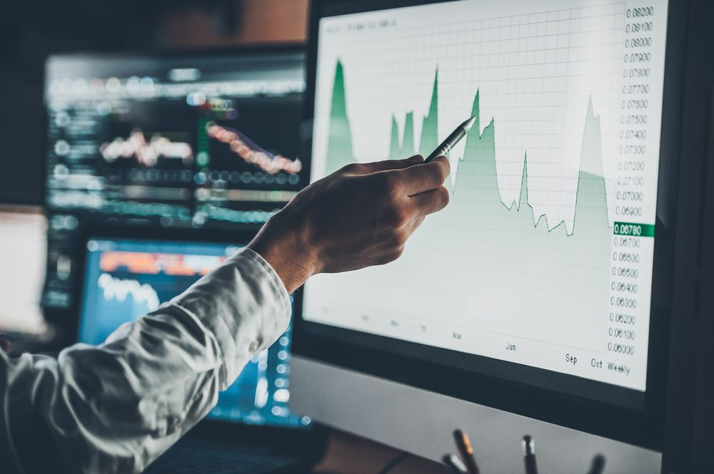 Your Investment Options And Strategy