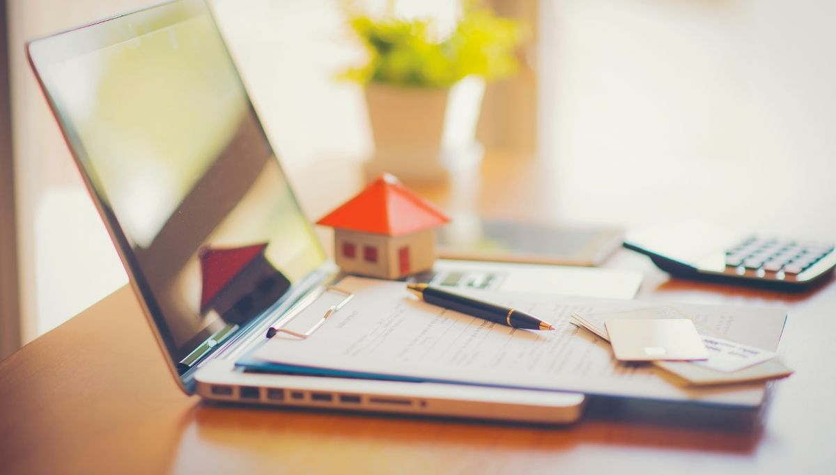 Should You Use Your Super To Save For A Home