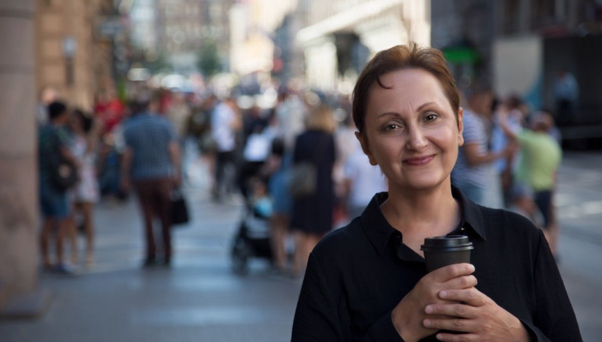 Women And Superannuation How The Pay Gap Can Impact Your Super